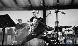 Seppio Rock Festival, a Pioraco un appuntamento imperdibile col rock live
