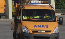 """Anas: da domani limitazioni per lavori sulla strada statale 361 """"Septempedana"""", in provincia di Macerata"""