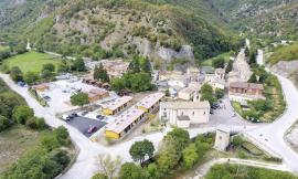 """A Montecavallo sabato il convegno """"Verso quale ricostruzione"""""""