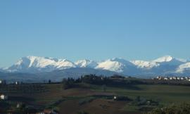 Sibillini Live, la rassegna di Arci Marche porta gli spettacoli a Ripe San Ginesio, Roccafluvione, Pieve Torina e Fiastra
