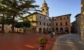 Belforte del Chienti aderisce a Symbola: uno sguardo verso il futuro
