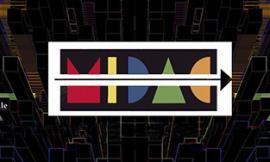 """Belforte del Chienti, domenica la premiazione del vincitore del Festival di arte digitale """"Ventipertrenta2017"""""""