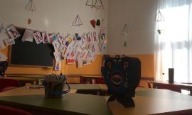 Monte San Giusto, a scuola con Shoes Lab per un percorso di artigianato digitale