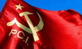"""Rivoluzione d'Ottobre, PCI Matelica ed Esanatoglia: """"Grande partecipazione alla tradizionale stoccafissata"""""""