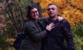 """""""Era pieno di polizia e vigili del fuoco"""": paura a New York per un consigliere di Sant'Angelo in Pontano"""