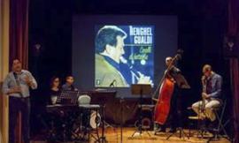 """Esanatoglia, l'11 novembre al teatro comunale lo spettacolo """"Il mio Henghel"""""""