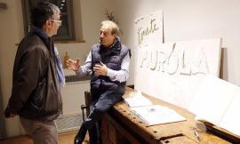 La Muròla, quando il vino diventa un viaggio fra passione e storia