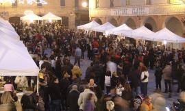 """Serrapetrona: tutto pronto per """"Appassimenti Aperti"""", si parte domenica 12 - VIDEO"""