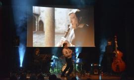 """Il maestro Vincenzo Correnti torna al teatro Comunale di Esanatoglia con """"Il mio Henghel"""""""