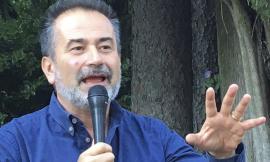 Gialli Sibillini: un concorso letterario legato alla solidarietà per i cittadini di San Ginesio e Gualdo