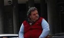 Omicidio di Olindo Pinciaroli, giudizio immediato per il fantino ascolano