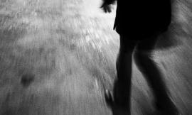 Ex ragazzo stalker, nonostante la denuncia della donna non ha smesso di molestarla: arrestato un 38enne