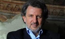 """Monte San Giusto, Piergiorgio Odifreddi sarà ospite del terzo appuntamento di """"Parlare Futuro"""""""