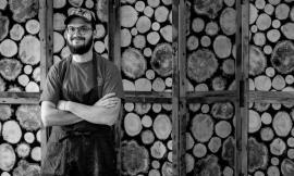 A Caccamo riapre Fantawood, la storica bottega del legno: anche i piccoli artigiani ripartono dopo il terremoto