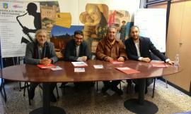 """Montefano, presentata la stagione teatrale 2017/2018 del teatro """"La Rondinella"""""""