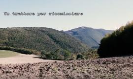 Bando Anci Sisma: il 1° classificato è il Comune di Cessapalombo