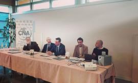Sapori, Percorsi, Esperienze: CNA Macerata lancia un nuovo progetto turistico