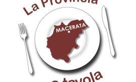 """Tornano i Menù di Natale de """"La Provincia a Tavola"""":  i piatti della tradizione per le festività natalizie"""