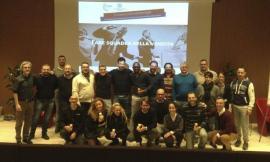 """Confindustria Macerata: organizzato corso di alta formazione per la """"gestione del cliente e fare squadra nella vendita"""""""