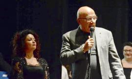 """Montelupone, cori di voci bianche al """"Nicola degli Angeli"""": un successo che si consolida negli anni"""