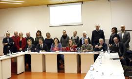 """Distretto turistico Marca Maceratese, Niccolò: """"Missione unità, solidarietà e condivisione"""" - VIDEO"""