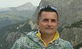 Elezioni politiche 2018: il sindaco di Gagliole si candida alla Camera