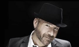 Mario Venuti ospite d'onore domenica a Montefano per «Incontro con…»