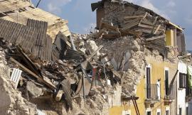 Fiuminata. il Sindaco Costantini parla di progetti avviati, presentati o finanziati, relativi alla ricostruzione post sisma