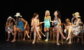 """Pollenza, il teatro """"Giuseppe Verdi"""" si trasforma nell'isola che non c'è: domenica va in scena Peter Pan"""