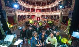 """Grande successo per i """"Giovedì Giallo"""" al teatro Apollo di Mogliano"""