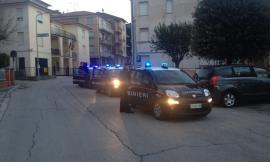 Presi con quasi un chilo di droga: i carabinieri di Monte San Giusto e Macerata arrestano due giovani