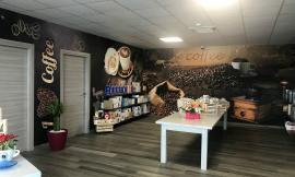 Piediripa, i migliori marchi di caffè e anche di più: CialdeMania diventa produttrice di bevande solubili in capsula
