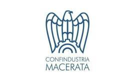 Sportello Confindustria: offerte di lavoro del 1° marzo
