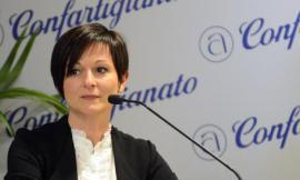 "Oltre 39mila imprese ""in rosa"" nelle Marche: nel maceratese circa novemila"