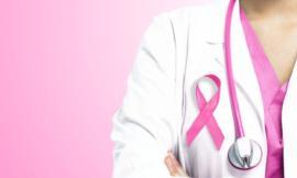 Macerata, l'8 marzo al via l'open day in ginecologia sul tema dei fibromi uterini