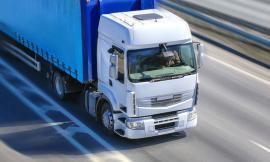 """CNA Macerata, Antolini: """"Autotrasporto, bisogna rivedere il protocollo relativo alle emergenze"""""""