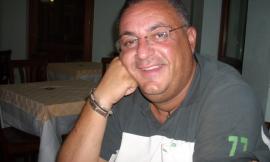 San Ginesio, assistente capo di polizia muore per un malore. Lunedì il funerale