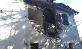 """Terremoto, Nori come portavoce dei terremotati: """"La magistratura frena la ricostruzione"""""""