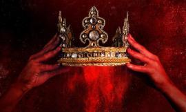 """Pollenza, al teatro """"Verdi"""" arriva un """"Macbeth"""" adattato da Eleonora Sbrascini"""