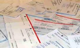 San Severino, Assem Spa proroga sospensione pagamento fatturazione utenze