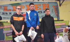 Triathlon, Iron Beat di Macerata protagonista a Caldarola