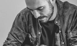A Civitanova arriva Diamond Tattoo Art Lab: i migliori tatuatori della regione e special guest italiani e internazionali