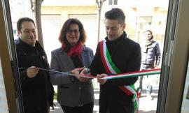 Potenza Picena, inaugurata la nuova sede della Confederazione Italiana Agricoltori