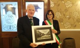 Gemellaggio irlandese per Potenza Picena: celebrazioni in onore di San Patrizio