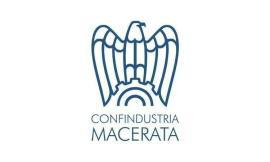 Sportello Confindustria: offerte di lavoro del 23 marzo