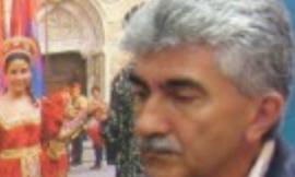 Sgomento a Caldarola per la scomparsa dell'ingegner Donati