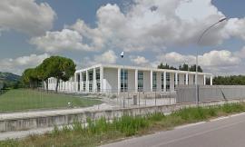 Niente algoritmo: l'ospedale unico a Casette D'Ete. Spazi e progetto donati da Della Valle.