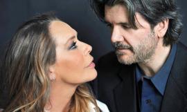 Pollenza, Barbara de Rossi chiude la stagione teatrale