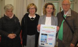 """Civitanova, l'Unitre lancia un concorso letterario sul tema """"Amarcord"""""""