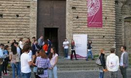 Unimc, mercoledì 11 organizzato incontro sulle nuove frontiere di comunicazione in Europa